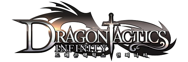 infinity_logo_korean