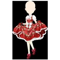berry-Lolita_サイト用