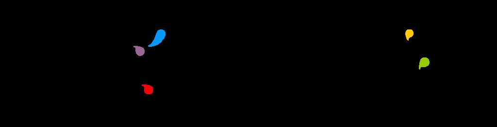 pic_04