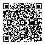QR_20150202BAHAMUTCRISIS_Appstore