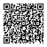 QR_20150202BAHAMUTCRISIS_Googleplay